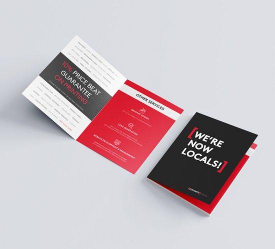 brochure-sg