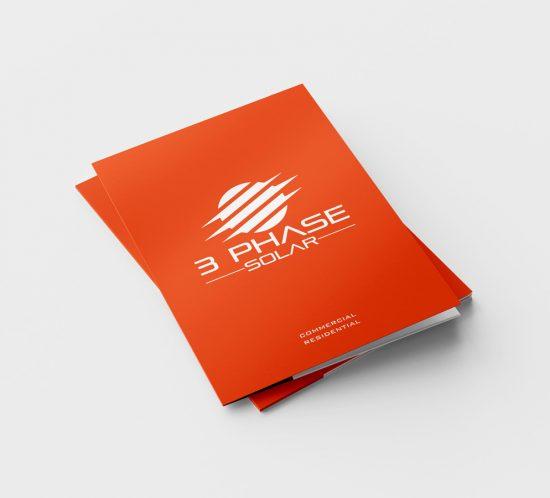 presentation-folder-SG01