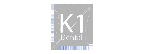 K1 Dental