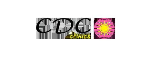 CDC Clinics